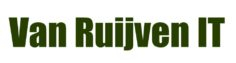 Van Ruijven IT